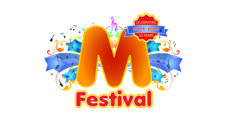 M festival, st albans, sponsor, eyes on st albans, marlborough school