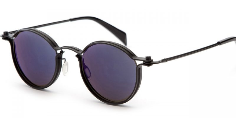 sunglasses, tavat sunglasses, sunglasses lenses, best sunglasses, eyes on st albans, melanin,