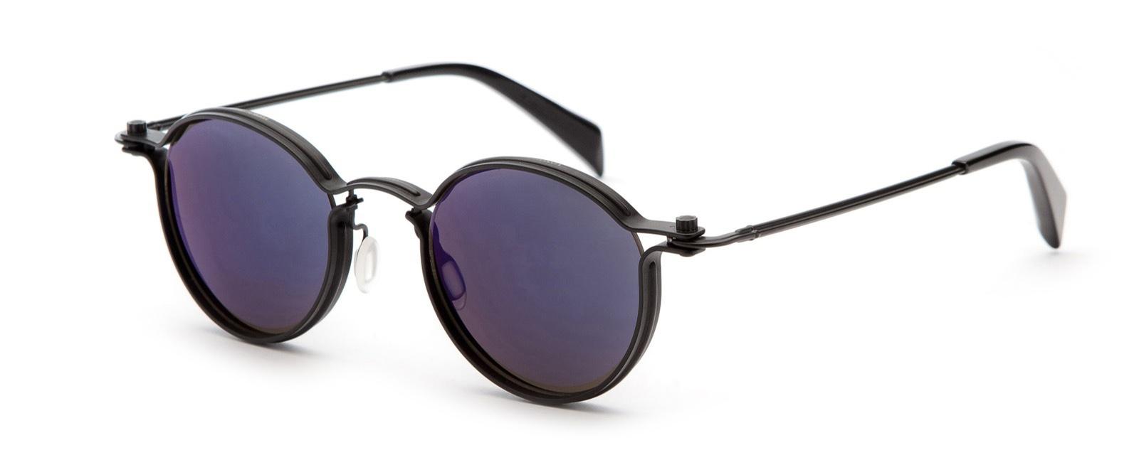 sunglasses, tavat sunglasses, sunglasses lenses, best sunglasses, eyes on st albans, melanin,