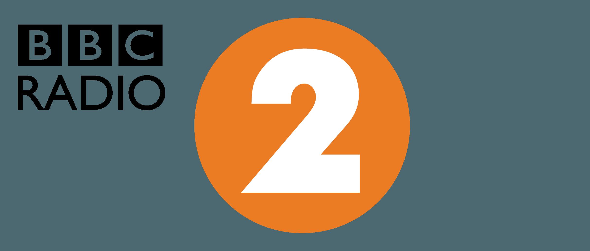 radio 2, logo, eyes on st albans, colour blindness, enchroma, opticians, glasses for colour blindness, st albans