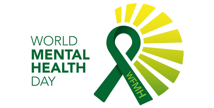 wolrd mental health day, eyes on st albans,