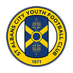 st albans city youth, football, sponsor