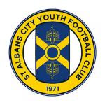 st albans city youth, football, sponsor
