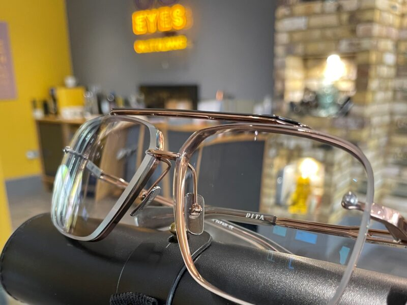 lenses, eyes on st albans, optician, marshalswick, st albans, independent, shop st albans